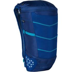 Boreas Fairfax 13 Backpack Keel Blue